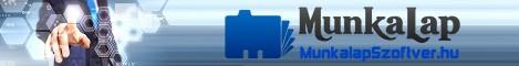 Moduláris munka- ügyfél- és készletnyilvántartó szoftverek